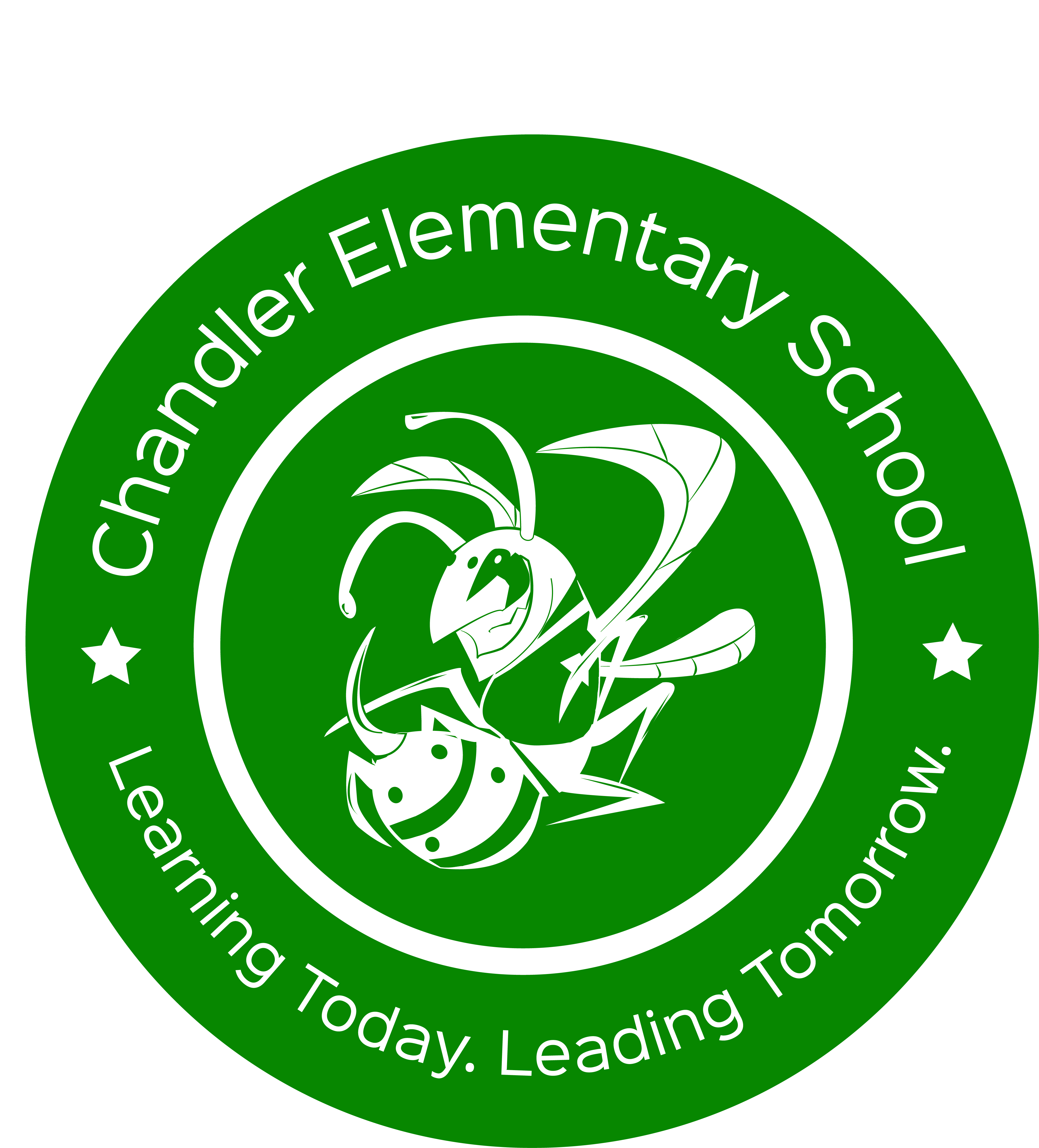 Chandler Elementary School